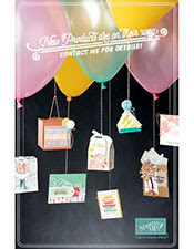 Occasions & Sale-a-bration catalogs