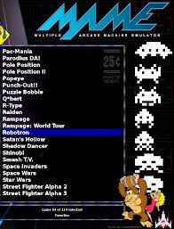 Mame 32 670 Game  collection Free Download PC game Full Version,Mame 32 670 Game  collection Free Download PC game Full Version,Mame 32 670 Game  collection Free Download PC game Full VersionMame 32 670 Game  collection Free Download PC game Full Version