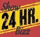 24 Ωρες ShowBizz