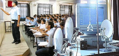 UP Polytechnic Diploma Result 2016