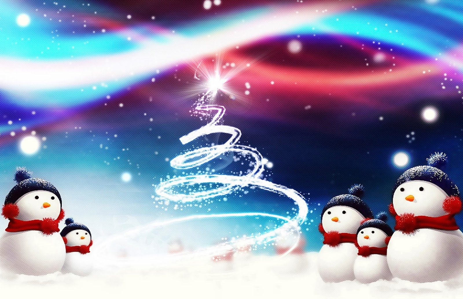 Displaying 13> Images For - Christmas Templates For Word...