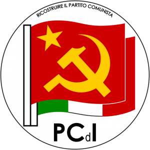 PADERNODUGNANO PCdI