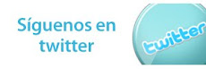 @Turismo_Navarra   Twitter