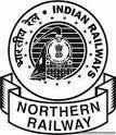 Northern Railway Logo