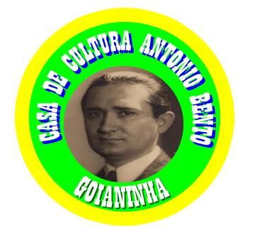 CASA DE CULTURA ANTÔNIO BENTO