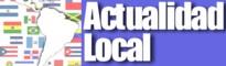 Actualidad Local