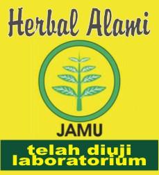 jamu obat kuat herbal 100 alami herbamax