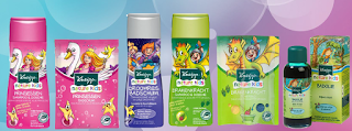 ondeugendespruit review kneipp nature kids