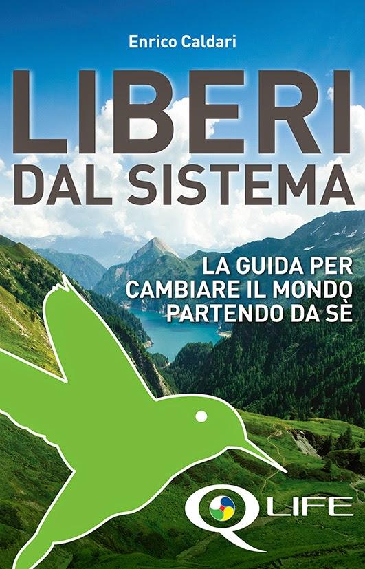 www.liberidalsistema.com/libro