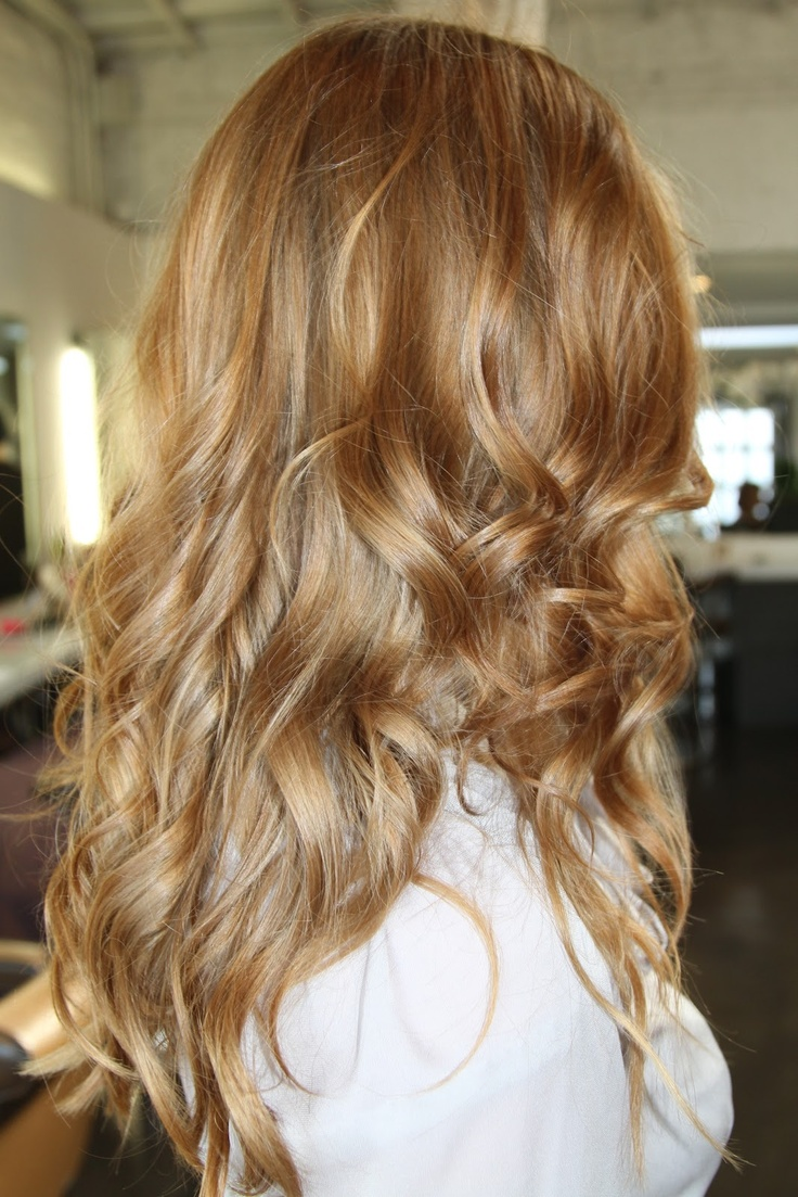 Warm Browns with (or without) Dimensional Highlights or Lowlights