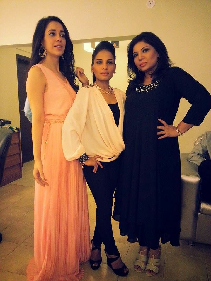 PASAWARDS2014, PAS Awards, Maria Rao, 2014, Pkistan Fashion, Pakistan Showbiz, TVC, Ads, Pakistan Models