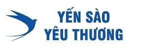 Blog thương hiệu Yến Sào Việt Nam chất lượng và uy tín