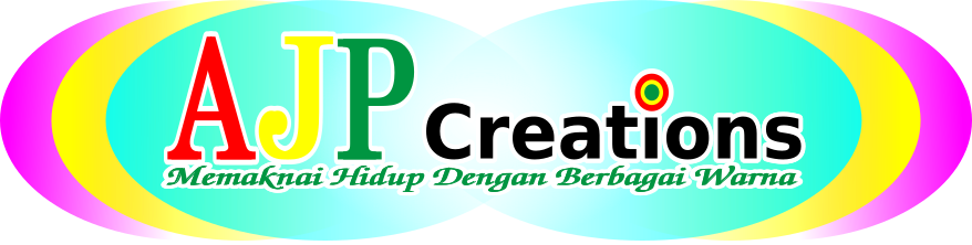 AJP Creations
