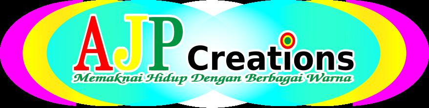 AJP Creations