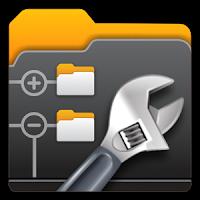 X-plore File Manager Apk Terbaru 2015
