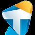 برنامج تصميم المواقع الاكترونية 2013 | تنزيل برنامج Download TopStyle 5.0.0.93