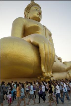 Thailand-Buddha-Tattoo-Ban