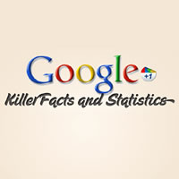 Google+ Killer Facts and Statistics