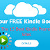 submit Your FREE Kindle Book To The 15 Best Kindle Promotion Sites