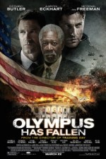 Watch Olympus Has Fallen (2013) Movie Online