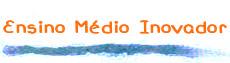 Colégio Estadual Douradina - Ensino Fundamental e Médio