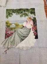 Knit Natter And Stitch New Bradwell : Knit, Natter & Stitch