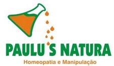 PAULU'S NATURA