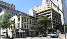 104 N 8th ST office building for sale