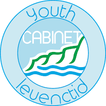 Youth Cabinet Ieuenctid!