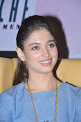 Tamanna latest gorgeous pics-thumbnail-10