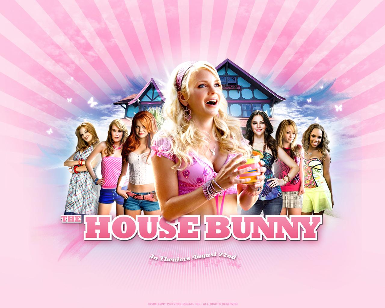 http://1.bp.blogspot.com/-wGedqJCr_v4/TlaH1EhDZaI/AAAAAAAABCY/zUMY0ePR7-c/s1600/The_House_Bunny%25252C_2008%25252C_Anna_Faris%25252C_Emma_Stone%25252C_Katharine_McPhee.jpg