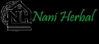 Nani Herbal | Pusat Penjual Obat Herbal