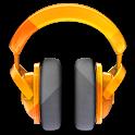 aplikasi Android Google Play Music