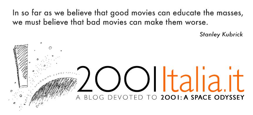 2001italia