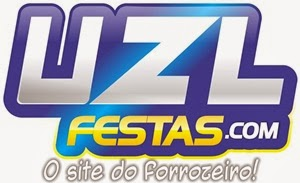 Site do Forrozeiro !