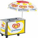 Ice Cream Carts for Rent!!