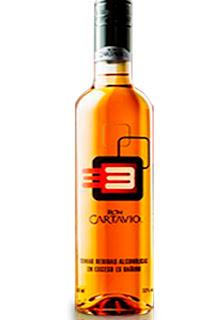 RON CARTAVIO 33
