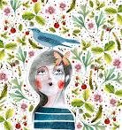 Blog de Poesia Infantil i Juvenil.