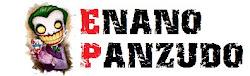 Enano Panzudo