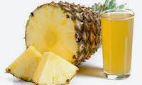 remedios caseros naturales para la infeccion del tracto urinario