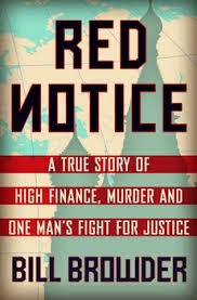 http://discover.halifaxpubliclibraries.ca/?q=title:red%20notice%20a%20true%20story%20of%20high%20finance
