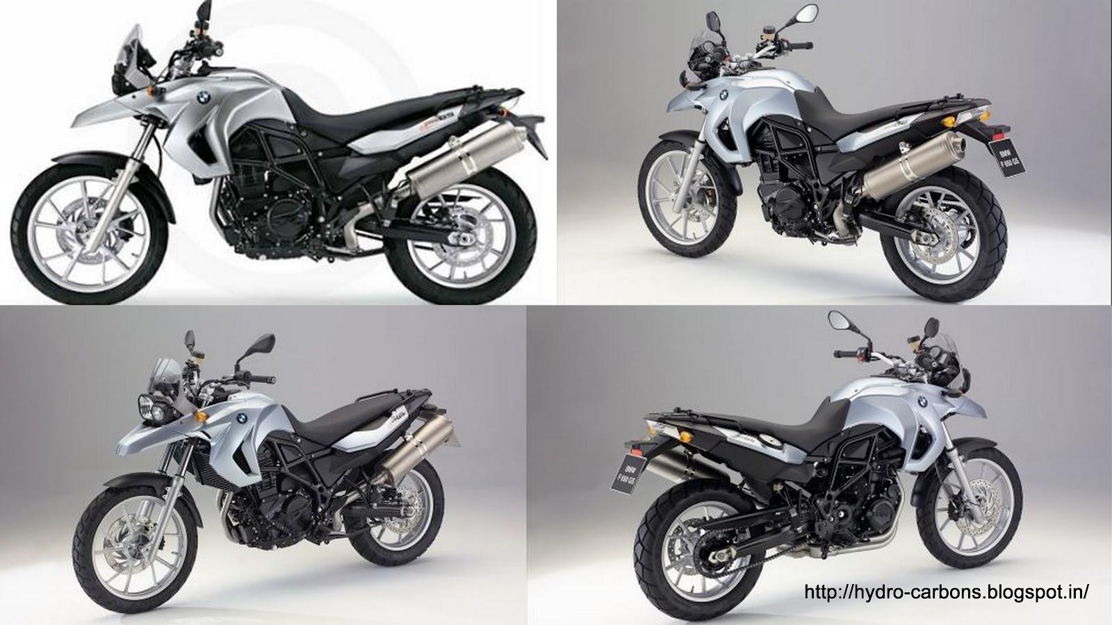 http://1.bp.blogspot.com/-wGlUezPGUqs/T4UL6PI_bAI/AAAAAAAAPPQ/WpA7VRRgdF0/s1600/2012+BMW+F+650+GS.jpg