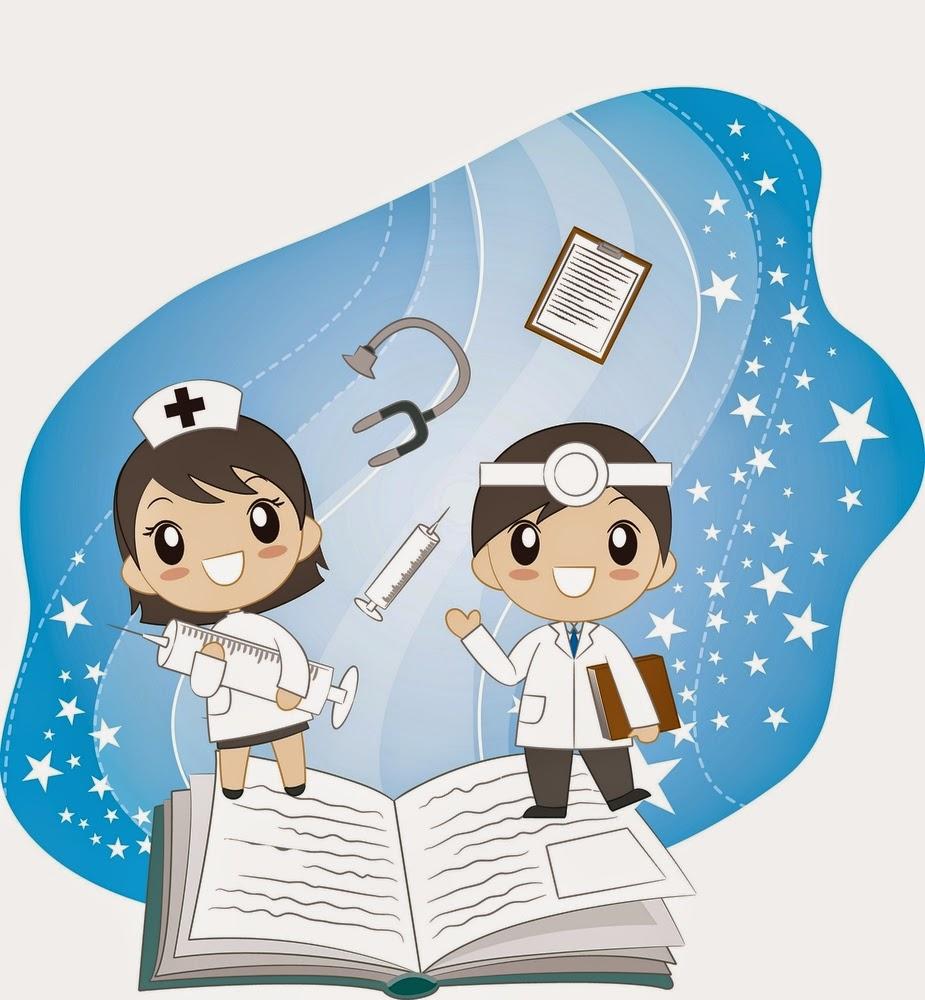 Which Are the Best Nursing Schools? | Nursing Schools