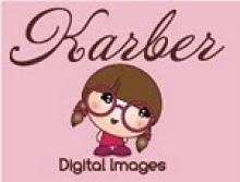 Karber Digital