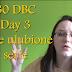 30 DBC - Day 3