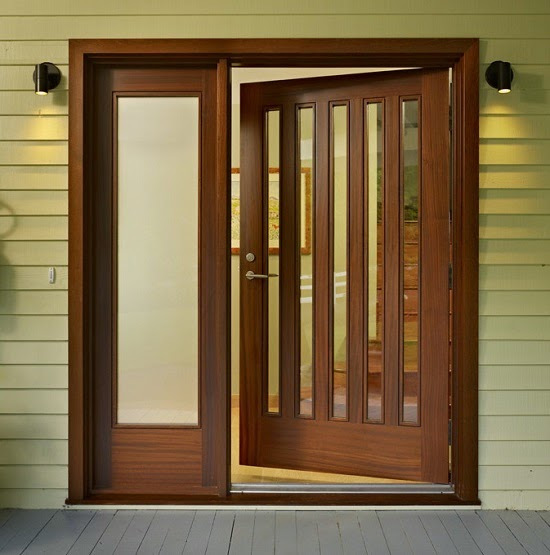 стальные двери низкие цены