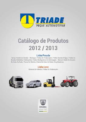 Autope as rn novos cat logos de auto pe as em pdf 2013 for Catalogo pdf