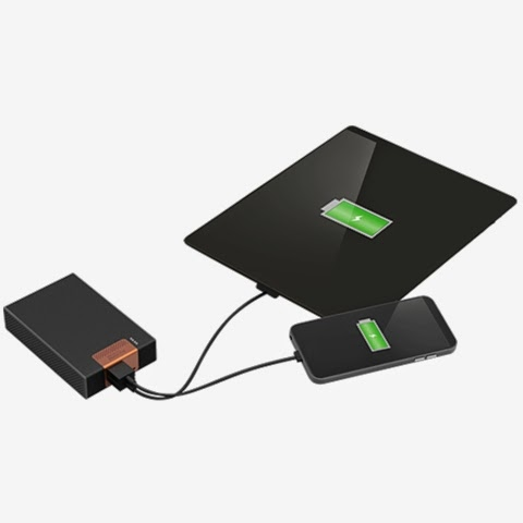 powermat-portable-charger