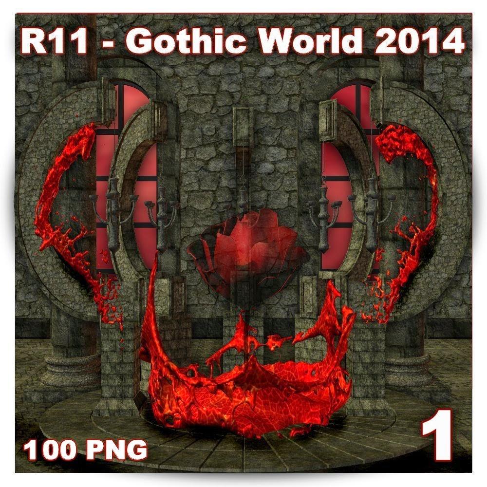 http://1.bp.blogspot.com/-wGqQEH9Zmc0/U54BPe2x3UI/AAAAAAAADZM/tsd-jnt2RnY/s1600/R11+-+Gothic+World+2014+-+1.jpg