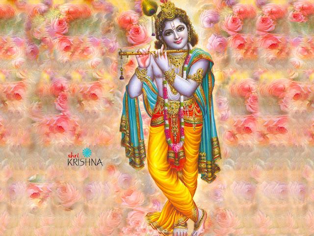 அறிவோம் ஆயிரம்.. Krishnan+images